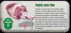 paleta-sem-pele-s.png