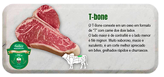 t-bone-s.png