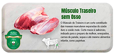 musculo-traseiro-sem-osso-s.png
