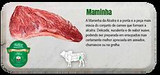 maminha-wagyu-s.png