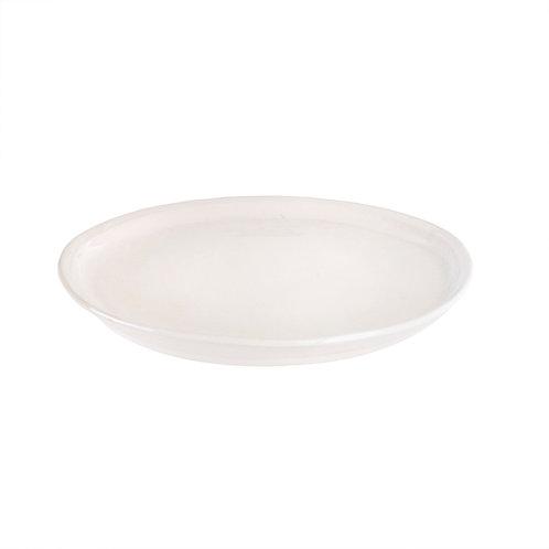 Highland Salad Plate