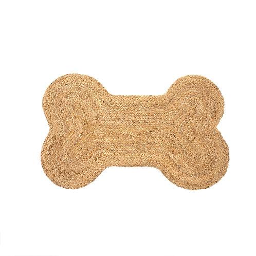 Dog Bone Mat