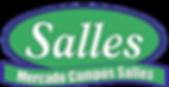 SALLES-LOGO2.png