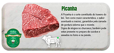 picanha-wagyu-s.png