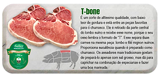 t-bone-suino-s.png