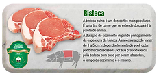 bisteca-s.png