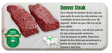 denver-steak-s.png