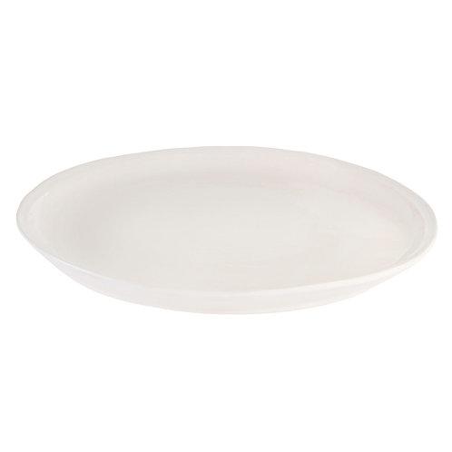 Highland Dinner Plate