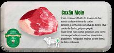 coxão-mole-s.png