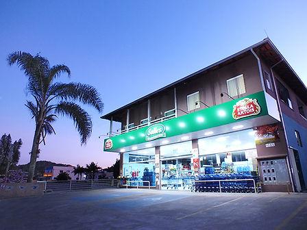 mercado-salles-noturna-9418.jpg