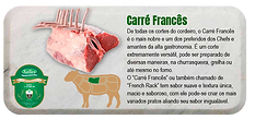 carre-frances-ovino-s.png