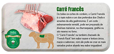 carre-frances-ovino-s.png