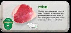 patinho-s.png
