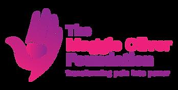 maggie-oliver-foundation-logo.png