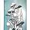 Thumbnail: Illuminated Mushrooms