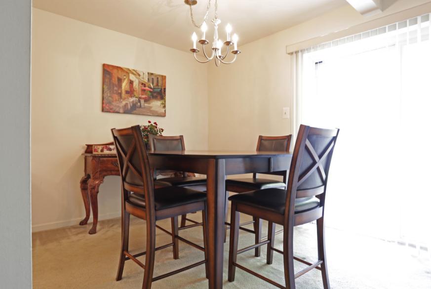Allsion Dining Room.png