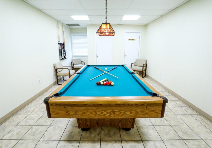 TM_Pool Table-1.jpg