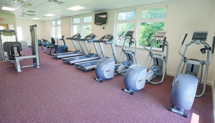 RR_Fitness Center (Edited)-4.jpg