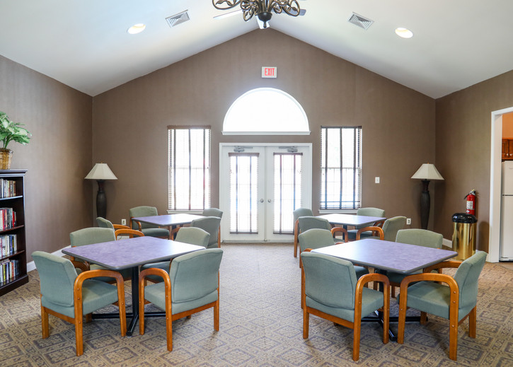 Sagemore Clubhouse_Lounge (edited)-3.jpg