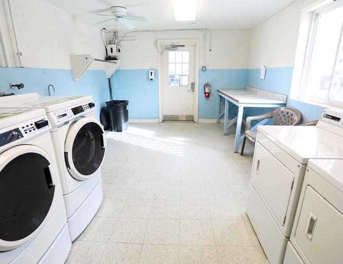 Allison Apts_Laundry Room 3 (Edited)-1.j