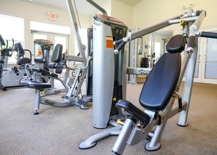 Sagemore Clubhouse_Fitness Center (edite