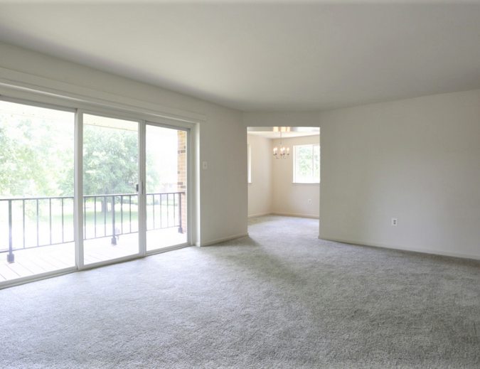 Allsion Living Room 2.png