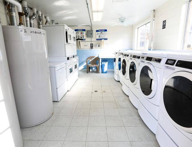 Allison Apts_Laundry Room 1 (Edited)-1.j