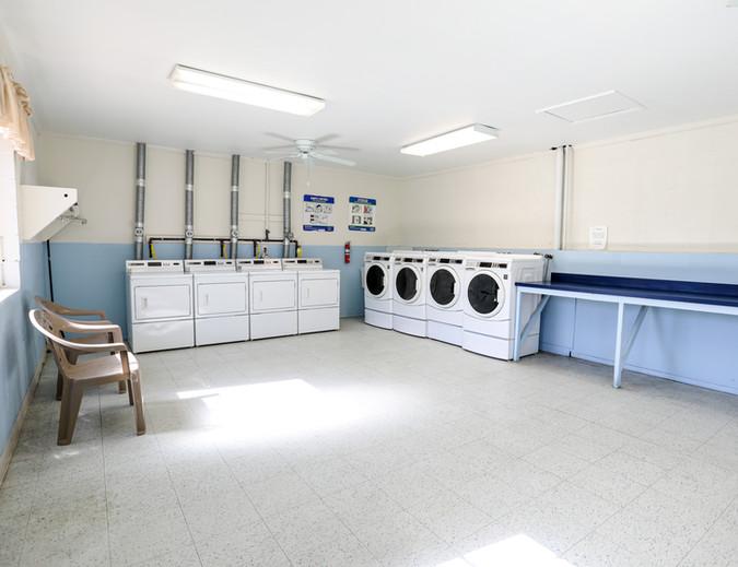 Allison Apts_Laundry Room 2 (Edited)-1.j