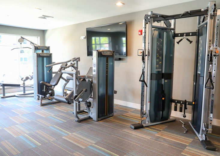The Neil_Fitness Center images (edited)-