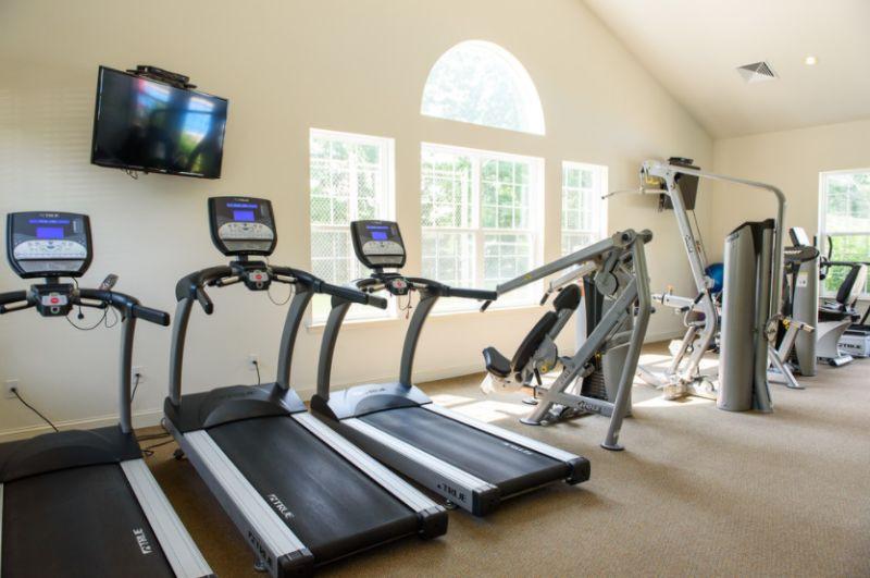Gym three.jpg