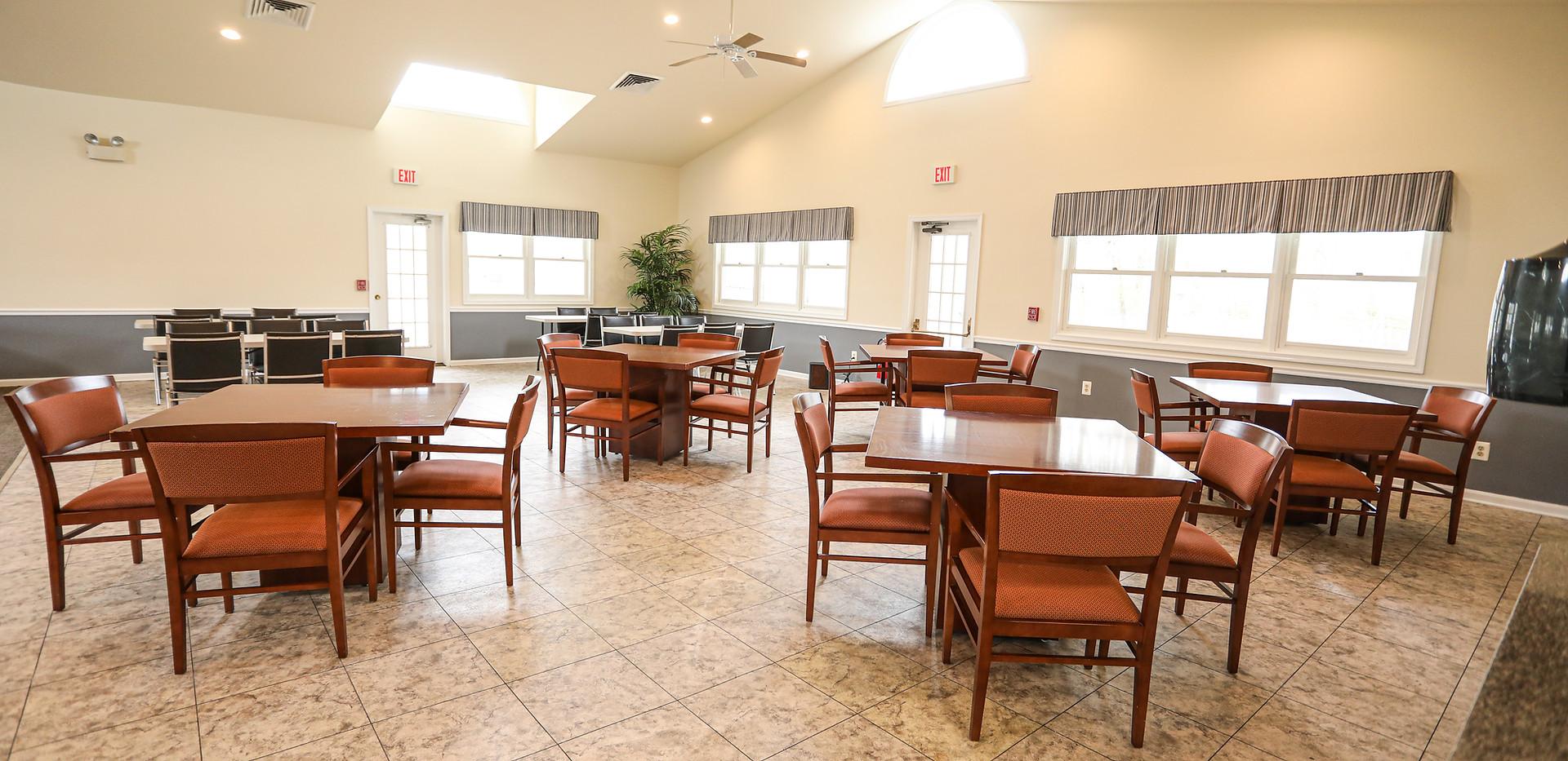 TM_Dining Hall-2.jpg