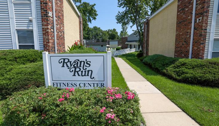 RR_Fitness Center (Edited)-7.jpg