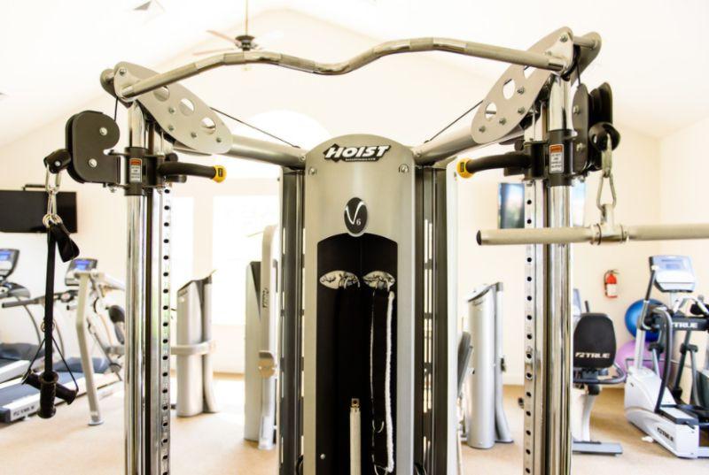 Gym two.jpg