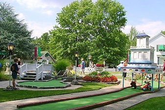 Pleasant Valley_mini_golf1.jpg