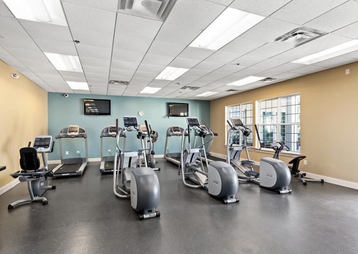 RW Gym one.jpg