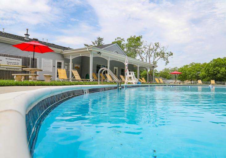Tricia Meadows Pool (edited)-5.jpg