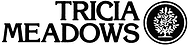 TRICIA MEADOWS logo.png