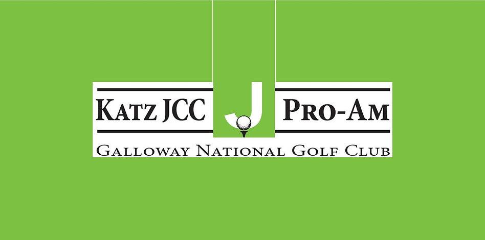 JCC Pro Am.jpg