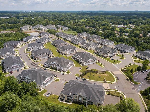 Roger's Walk Aerial Shot-5.jpg