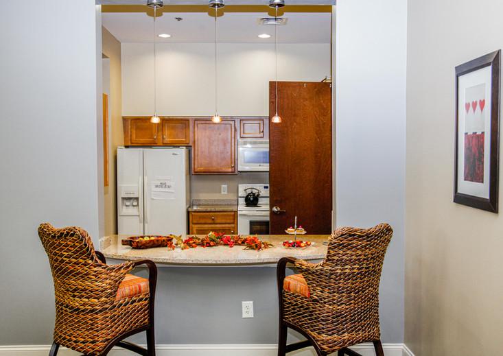 RW Kitchen.jpg