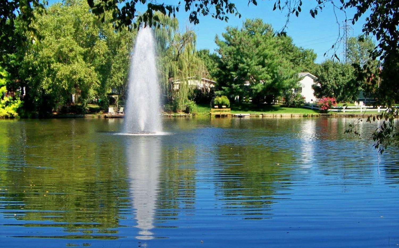 TM Lake.jpg