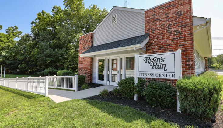 RR_Fitness Center (Edited)-5.jpg
