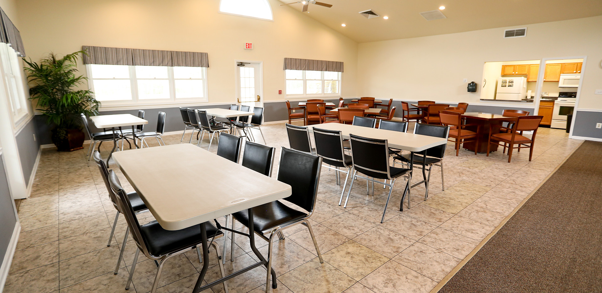 TM_Dining Hall-1.jpg