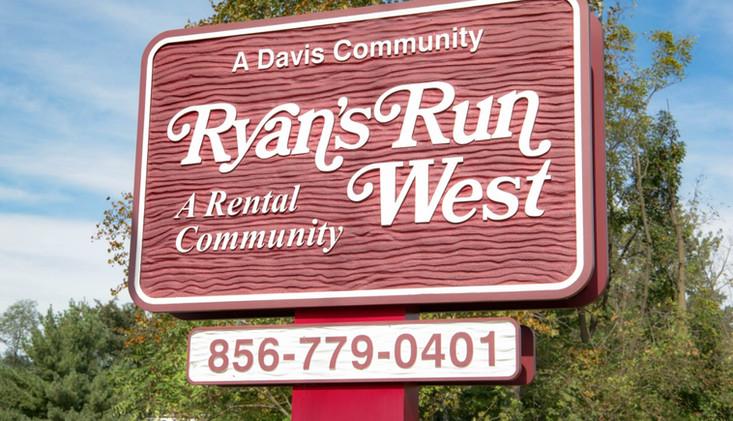 Ryans Run Sign.jpg