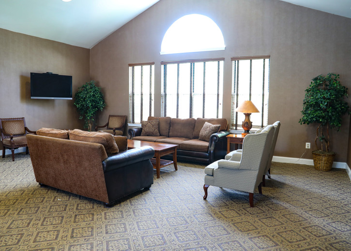 Sagemore Clubhouse_Lounge (edited)-2.jpg