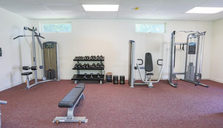 RR_Fitness Center (Edited)-2.jpg
