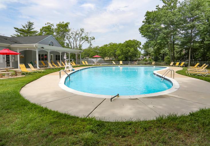 Tricia Meadows Pool (edited)-1.jpg