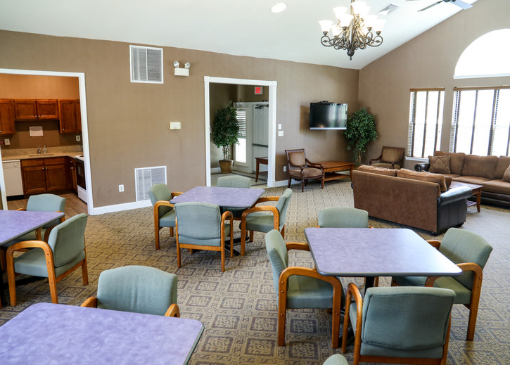 Sagemore Clubhouse_Lounge (edited)-1.jpg