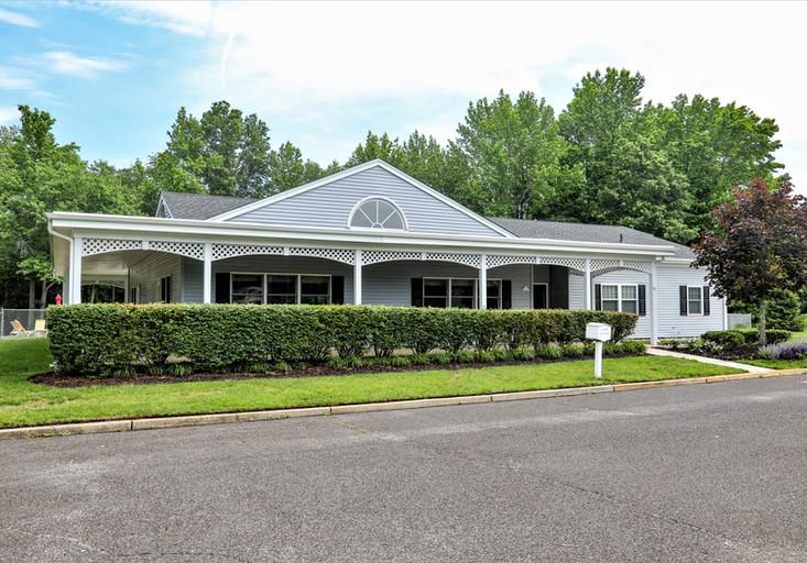Tricia Meadows Club House (edited)-3.jpg