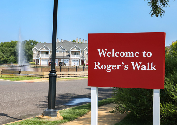 RW_Welcome Signs-10-2.jpg